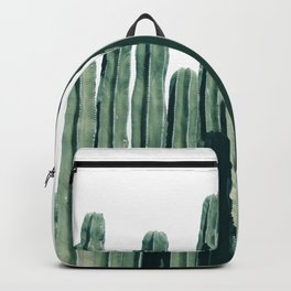 Cactus Line Backpack