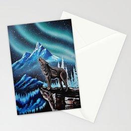 nl Stationery Cards
