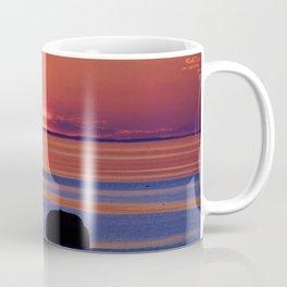 Just before Dark Coffee Mug