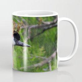 Tame a Wild Bride Coffee Mug