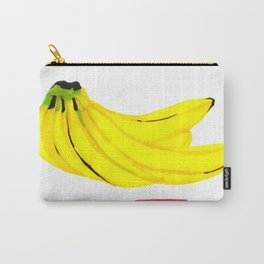 It's Bananas Carry-All Pouch