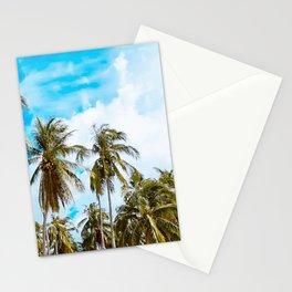 Bali #society6 #decor #buyart Stationery Cards
