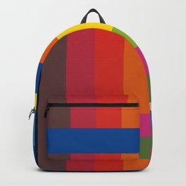 Undine Backpack