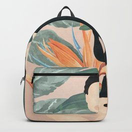 My Elegance Backpack