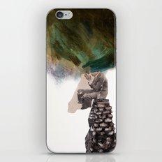 The Rut iPhone & iPod Skin