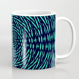 Trip 2 Coffee Mug