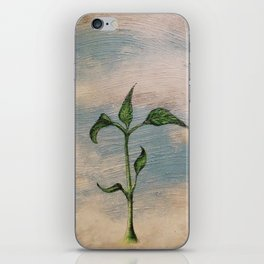 Fresh Development iPhone Skin
