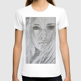 Stay with me T-shirt