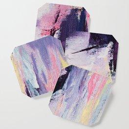 Mama Coaster