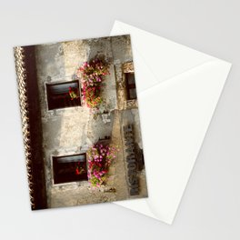 Orvieto Ristorante Stationery Cards