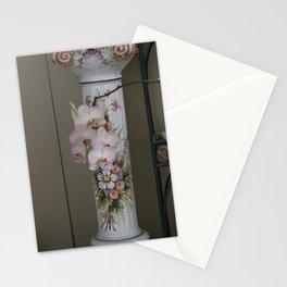 A Bit Of Camo Stationery Cards