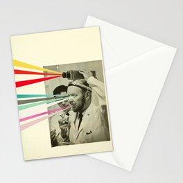 Communicator Stationery Cards