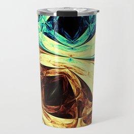 Antimony Travel Mug