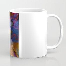Cozmic Debris Coffee Mug