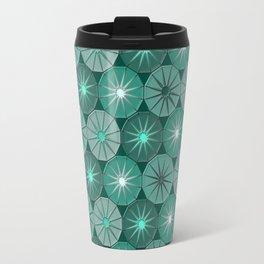 Geometrix 107 Travel Mug