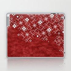 Laimdota Laptop & iPad Skin