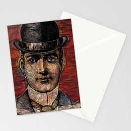 kindred Stationery Cards
