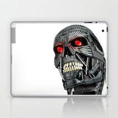 Termmunition   Laptop & iPad Skin