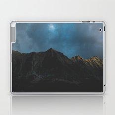 The Mountain Laptop & iPad Skin