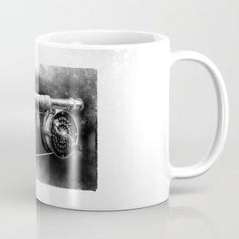 Reel Flyreel Coffee Mug