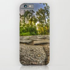 Stone woods Slim Case iPhone 6s