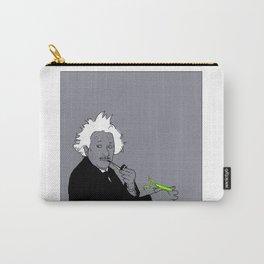 Albert Carry-All Pouch