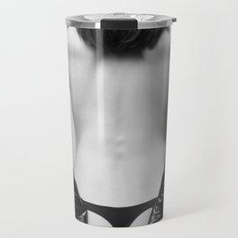 Latex Travel Mug
