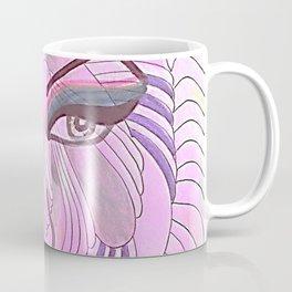 SOL 18 Coffee Mug