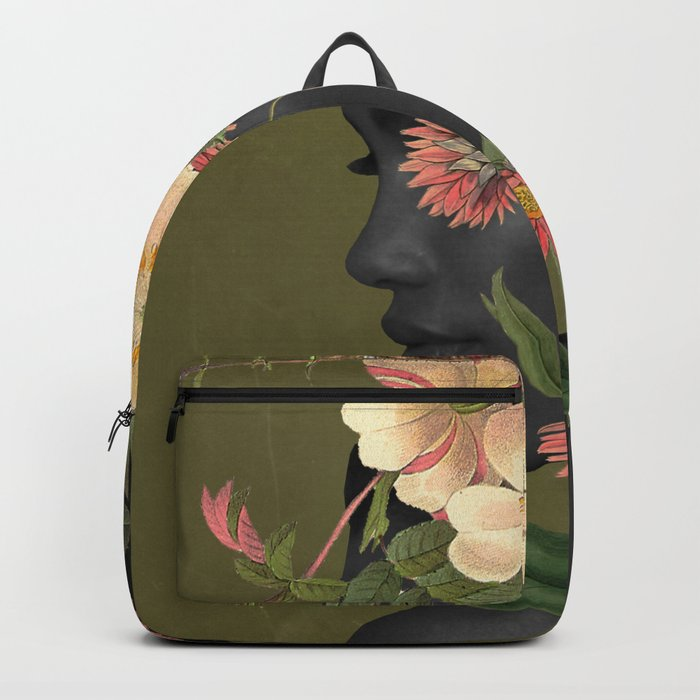 Bloom Backpack