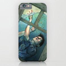 Liquidation iPhone 6s Slim Case