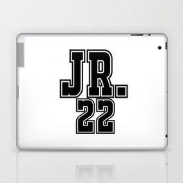 GOT7 JR 22 Laptop & iPad Skin