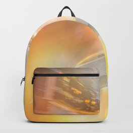 Downtown UFO Backpack