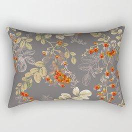 bittersweets Rectangular Pillow
