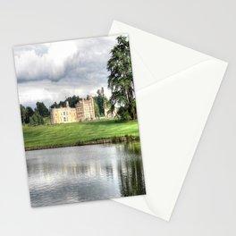 Leeds Stationery Cards