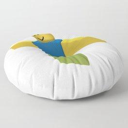 Roblox Floor Pillow