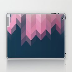 RHOMBUS No3 Laptop & iPad Skin