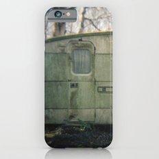 Caravan Slim Case iPhone 6s