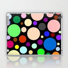 Vaborbactan Laptop & iPad Skin