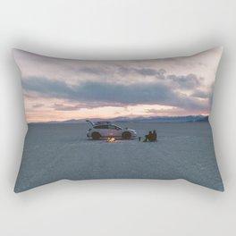 Miles Rectangular Pillow