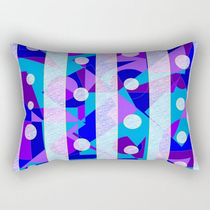 0007 Rectangular Pillow