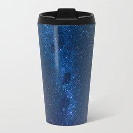 Milky Way Bridge Travel Mug