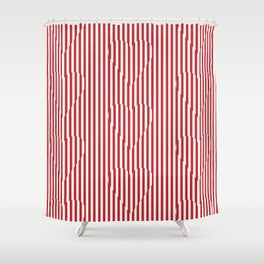 Always love! Shower Curtain