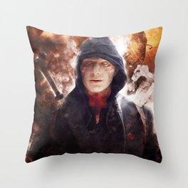 Quinlan Throw Pillow