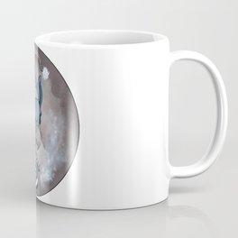 Lucien Coffee Mug
