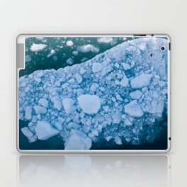 Chilled Ice Cold! Laptop & iPad Skin
