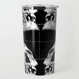 Recreate Travel Mug
