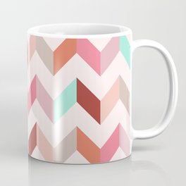 Paris II Coffee Mug