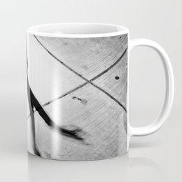 # 15 Coffee Mug