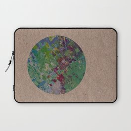 Mudkipz Laptop Sleeve