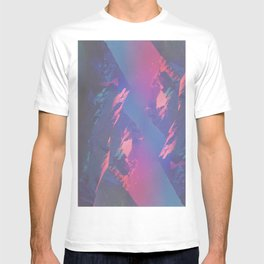 DIVISIONS T-shirt